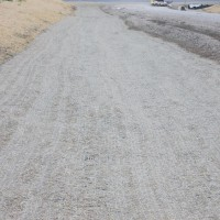 Erosion-Control-Miller-Seed-unspecified-1