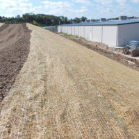 Erosion-Control-Miller-Seed-unspecified-15